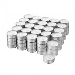 PODGRZEWACZE tealighty 50szt SUPER CENA