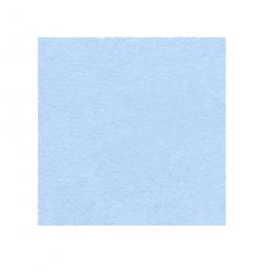 SERWETKI flizelinowe Airlaid BŁĘKITNE 40x40cm 50szt