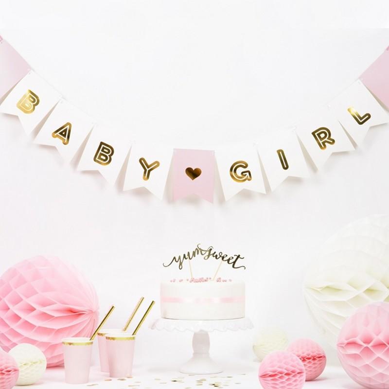 https://1001dekoracji.pl/girlandy-na-roczek-i-banery/3277-baner-girlanda-baby-girl-mix-15-x-175-cm.html