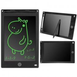 PREZENT świąteczny Tablet do rysowania dla dzieci