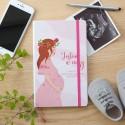 Dzienniki ciąży i pamiętniki