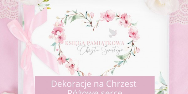 Top 20 Gry i zabawy na Baby Shower